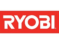 https://www.ryobitools.com/power-tools/products/home